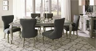 Amazing Black Friday Dining Room Table Deals In Living Furniture Sale Elegant Sets