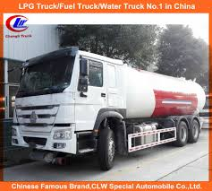 China 20m3 10ton LPG Dispenser Mobile Cylinder Filling Bobtail Truck ... Shacman Lpg Tanker Truck 24m3 Bobtail Truck Tic Trucks Www Hot Sale In Nigeria 5cbm Gas Filliing Tank Bobtail Western Cascade 3200 Gallon Propane Bobtail 2019 Freightliner Lp 2018 Hino 338 With A 3499 Wg Propane 18p003 Trucks Trucks Dallas Freight Delivery Zip Sitting At Headquarters Kenworth Pinterest Ben Cadle Wins Second Place For Working Bobtailfirst Show2012 And Blueline Westmor Industries The Need Speed News Senior Airman Bradley Cassidy Secures To Loading