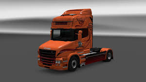 SCANIA T RJL MAD DOG TRUCK SKIN 1.30 -Euro Truck Simulator 2 Mods Alberta Spca Opens Invesgation After Photos Show Dogs Above Dog Truck Stock Photos Royalty Free Images Travel Hammock Back Seat Cover Protect Your Car Or Is It Legal In Washington To Drive With Your Dog Loose Bed Harness Korrectkritterscom Angry Truck Driver Stock Image Image Of Commuting 35342397 Scania T Rjl Mad Dog Truck Skin 130 Euro Simulator 2 Mods Found Wearing A Jacket What Was The Pocket Led Traveling Pet This Holiday Part 4 Mckinney Animal Tree Roots Tampa Food Trucks Roaming Hunger Facilities Great Of Cute Dogs