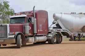 100 Sand Trucks For Sale Frac Truck The McKnights Luke And Inez Making Memories