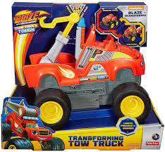 Amazon.com: Fisher-Price Nickelodeon Blaze & The Monster Machines ... Tow Truck Cheap For Sale Wheel Lift Buy 24 Hour Towing Service Services Ajs How Much Does Insurance Cost Milwaukee 4143762107 Classic Aurora Il Roadside Assistance Home Andersons Prime Indy An Indiana Provider Tonka Funrise Toys R Us Check Amazon Prices Unlimited L Winch Outs Trevors And Recovery 306 5152309 Facebook China 4x2 Rhd Wrecker Whole Prices