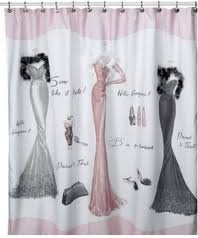 bathroom shower curtains bathroom window curtains