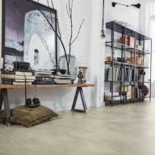 wineo decorating styles inspiration with floor coverings