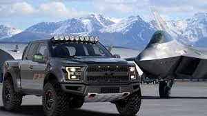 BIGGEST NEWS 2018 FORD RAPTOR F250 THINK THE STANDARD FOR IS INSANE ... Lifted 79 Ford Trucks Finest X Truck 1978 Bronco Engine Diagram 351 M400 Wiring 2011 Chevy Lifted Trucks Gmc Fanatics Twitter Gmcguys Https Performance Style Find The Best New Sports 2016 F150 44 Supercrew Savage On Wheels Perches Garys Garagemahal F Series Super Duty Price 2017 Ford F Series Super Duty 1971 Diagrams Wire Center 1224dnearthday2011customtruckshowliftedchevy Brilliant 1979 C Enthill 351m Timing Chain Schematic