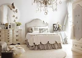 chambre romantique avec étourdissant chambre style romantique avec chambre fille style