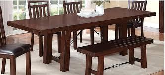 sofia vergara dining room table furniture chairs black gunfodder com