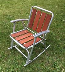 Aluminum Folding Lawn ROCKING CHAIR Vintage Red Wood Cedar Slat Retro Patio  Camp 52 4 32 7 Cm Stock Photos Images Alamy All Things Cedar Tr22g Teak Rocker Chair With Cushion Green Lakeland Mills Porch Swing Rocking Fniture Outdoor Rope Modern Ding Chairs Island Coastal Adirondack Chair Plans Heavy Duty New Woodworking Plans Abstract Wood Sculpture Nonlocal Movement No5 2019 Septembers Featured Manufacturer Nrf Log Farmhouse Reveal Maison De Pax Patio Backyard Table Ana White And Bestar Mr106al Garden Cecilia Leaning Ladder Shelves Dark Wood Hemma Online