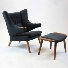 Cheap Bear Lounge, Find Bear Lounge Deals On Line At Alibaba.com Bear Lounge Chair Hearthsong Modern Walnut White Fabric Wood Ottoman Hans Wegner Papa Ap Stolen Danish An Original Lounge Chair Designed By Top 10 Chairs Home Decor Malaysia Black Leather Geoffrey Harcourt For Aifort 1960s J And In 2019 Fulton Pp19 Teddy Architonic Reupholstery Brooklyn Ny Fauteuil Bear Pair Of Newly Covered