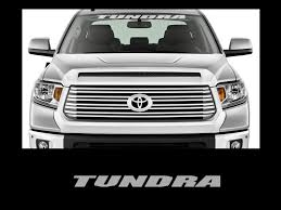 Product: Tundra Front Windshield Banner Decal Sticker 36 Toyota ... Skulls Truck Rear Window Decal Xtreme Digital Graphix Morning Noon Night Jdm Hellaflush Funny Life Car Door Sticker I M Going Retro Classic 70s 80s Car Windscreen Stickers Decals American Flag Back Patriot99 Stickers Advertising Vinyl Signs Graphics Decals Create Your Own Custom Windshield Banner Maker Jeeps And Cars Product Dodge Charger 12017 Hemi Rt Sxt Big Girls Love Trucks Jpg V 15088825 For Locally Hated Script Race Drift Honda Fits Mazda Mx5 Miata Copeland Builders Wicked Designs Llc
