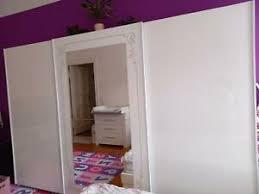 italienische schlafzimmer in berlin ebay kleinanzeigen