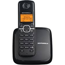 VoIP Phones - Sears Siemens Gigaset C475ip Dect Phone The 5 Best Wireless Ip Phones To Buy In 2018 Panasonic Cordless Kxtgd320alb Officeworks A510ip Twin Voip Ligo Yealink W56p Dect Handset Warehouse Philips Voip8010 Voip Skype Compatible Usb Internet Amazonco Xdect R055 2 Uniden 8355 Mission Machines Z75 System With 6 Vtech Sears Myithub S850a Go Landline And Ebay