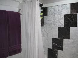 Lasco Bathtubs Home Depot by En Suite Bathroom U2013 Page 2