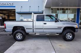 Lovely 1999 Dodge Ram 2500 For Sale | 2018 Dodge Cars | Models And ... Dodge Lifted Trucks For 2017 Charger Luxury Cheap Used Auto Racing Legends Used Lifted Trucks For Sale In Pa Youtube Ram Sale Cool Mega Cab Cummins Davis Sales Certified Master Dealer In Richmond Va Straub Motors Buick Gmc Is A Keyport Dealer And New Car Bucket Boom Truck N Trailer Magazine 040716 Cnection By Issuu