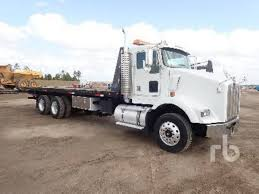 Kenworth Tow Trucks In Florida For Sale ▷ Used Trucks On Buysellsearch Kenworth Tow Trucks In Florida For Sale Used On Buyllsearch Custom T800 Twin Steer 75 Ton Rotator Truck Pinterest Sold 2014 Century 4024 Wrecker T440 Truck Youtube Salekenwortht270 Chevron Lcg 12sacramento Canew 1997 New Hampton Ia 5000657099 2015 Rehorn Rv And Collision Repair Missippi Schaffers Towing And Recovery Midwest Regi Flickr