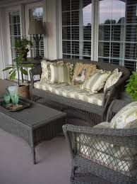 Best Colors To Paint Wicker Furniture 84 For Your Interior Decor