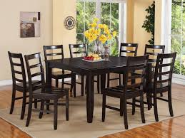 Ortanique Round Glass Dining Room Set by Kitchen 87 Exquisite Glass Dining Table Beautiful Designer Room