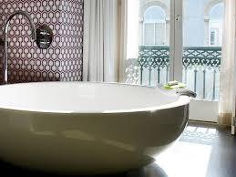 100 Inspira Santa Marta Hotel Lisbon Spa A Design Boutique