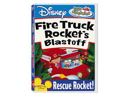 Disney Little Einsteins™: Fire Truck Rockets Blastoff - DVD | Meijer.com Little Eteins Team Up For Adventure Estein And Products Disney Little Teins Pat Rocket Euc 3500 Pclick 2 Pack Vroom Zoom Things That Go Liftaflap Books S02e38 Fire Truck Video Dailymotion Whale Tale Disney Wiki Fandom Powered By Wikia Amazoncom The Incredible Shrking Animal Expedition Dvd Shopdisney Movies Game Wwwmiifotoscom Opening To 2008 Warner Home Birthday Party Amanda Snelson Mitchell The Bug Cartoon Kids Children Amy