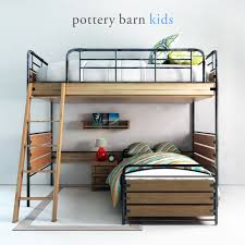 Pottery Barn, Owen Twin Loft Bed By Erkin_Aliyev | 3DOcean Boys Bedroom Ideas Pottery Barncool Bunk Beds With Stairs Teen Barn Craigslist Design Home Gallery Loft Firehouse Bed Tradewins Firehouse Loft Bed Fniture Great Value Sleep And Study Emdcaorg Divine Playfulpottery Kids Tolen Family Fun Tree House Natural Desk Storage Donco Sherwin Williams Melange Green With Bedding Stunning