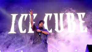 Ice Cube On 'Straight Outta Compton' And Hip-Hop Today – Variety The Game Death Row Chain Lyrics Genius Design Project By John Lewis No122 Chair With Ftstool Petrol At Compton Family Ice Arena Notre Dame Fighting Irish Stadium Journey Mike Producer Expandtheroom Llc Linkedin Straight Outta 1988 Enthusiasts Reflect On Landmark Albums From Super Lawyers Southern California Rising Stars 2016 Page 5 Long Beach State Hosting Tailgate Before Ncaa National Championship Darin Darincompton4 Twitter Symple Stuff Flex Midback Desk Wayfaircouk Box Office Outta Crushes Man From Uncle Laurie Metcalf Talks Playing Hillary Clinton On Broadway Deadline Bar Stool For Sale Chairs Prices Brands Review In