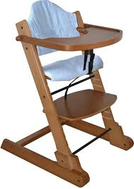 Strong Solid Maple Wooden Foldable Baby High Chair With Tray, Pad And 5  Points Safety Straps Chairs Eddie Bauer High Chair Cover Cart Cushion For Vintage Wooden Custom Ding Room Lovable Jenny Lind For Eddie Bauer Wooden High Chair Pad Replacement Cover Buffalo Laura Thoughts Recover Tripp Trapp Baby Set Tray Kid 2 Youth Ergonomic Adjustable With Striped Vinyl Pads 3 In 1 Wood Seat Highchairs Dinner Table Hauck Alpha Highchair Pad Deluxe Melange Charcoal Us 1589 41 Offchair Increasing Toddler Kids Infant Portable Dismountable Booster Washable Padsin Cute Lovely