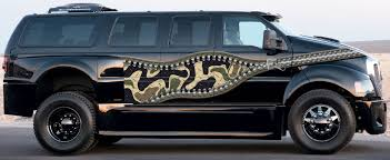 Zipper Stripe Side Wave Desert Camo – Wrap Graphics – Custom Decals ... Chevy Silverado Camo Decals Truck Wraps Accsories F150 Camouflage Max4 Grass Duck Goose Hunting Real Tree Oak Black Punisher Bed Band Stripe Decal Kit 022018 Kx65 22009 Klx110 Graphics Kawasaki Motocross Kits Vehicle Wake Dallas Dfw Zilla 2018 Large Gray Vinyl Full Car Wrapping Foil Grunge Camo Wrap For Rhino Wraps Pinterest Flag Wrap Rear Window Tailgate Ebay Extended Cab Wheel Wells And Rocker Panel Camo Grass