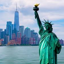 New York Vacation Packages With Airfare Liberty Travel
