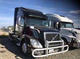 100 Royal Trucking Company RDX ROYAL DRIVERS XPRESS INC Opening Hours 2721 Centennial St