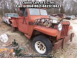 1958 Jeep Comanche For Sale | ClassicCars.com | CC-888587 Bangshiftcom 1988 Jeep Comanche Scca Car Shipping Rates Services For Sale Near Lavergne Tennessee 37086 2015 Compact Pickup Truck Youtube Soft Enamel Lapel Pin Tractor Cstruction Plant Wiki Fandom Powered Mods Style Off Road 11 Mobmasker Race Driven To Manufacturers Spare Tire Carrier Repair Cc Outtake Regular Cabs Dont Cut It Anymore Drag 40 Line 6
