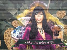 162 best tribute to big ang images on pinterest mob wives miami