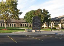 Sandusky County Ohio Veterans fice