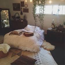 Room Decor For Teens Boho