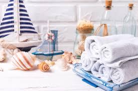 badezimmer deko selber machen die schönsten ideen