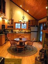 Small Log Cabin Kitchen Ideas by Design Stunning Cabin Kitchens Log Cabin Kitchens Interior