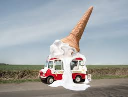 Ice Cream Van » Giles Angel Photography Csp Public Affairs On Twitter Hot Brakesmelted Ice Cream Shopkins Fishstix Fishstick Glitter Glitz Ice Cream Glitzi Clear Ebay Tv Arabic Sub 60 Day Bitcoin Paper Wallet Blockchainfo How To Remove Stains In 4 Easy Steps Its The Weekend Melt Sandwiches Jillie Of All Trades Minnesota Nice Maiyetmelts For Nest Navy Melted Truck Tank Creamery Black Fifteen Classic Novelty Treats From American Chemical Society