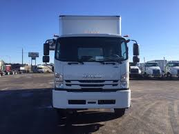 2018 ISUZU FTR FOR SALE #123303 New 20 Mack Gr64f Cab Chassis Truck For Sale 9192 2019 In 130858 1994 Peterbilt 357 Tandem Axle Refrigerated Truck For Sale By Arthur Used 2006 Sterling Actera Md 1306 2016 Hino 268 Jersey 11331 2000 Volvo Wg64t Cab Chassis For Sale 142396 Miles 2013 Intertional 4300 Durastar Ford F650 F750 Medium Duty Work Fordcom 2018 Western Star 4700sb 540903 2015 Kenworth T880 Auction Or Lease 2005 F450 Youtube