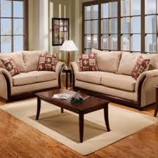 Factory Direct Furniture & Mattress Warehouse Mattresses 4825