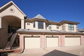 San Brisas Apartment Homes Rentals Houston TX