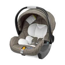 siège auto bébé évolutif siège auto pour bébé naissance pi ti li