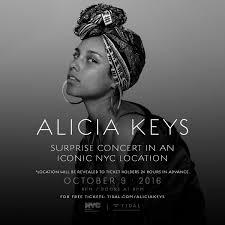 New York New York Empire State Of Mind Jay Z Alicia Keys