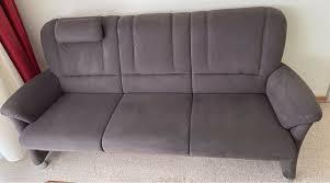 segmüller werkstätten sofa garnitur