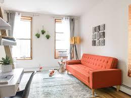 100 Manhattan Duplex Astonishing DUPLEX Apt W PRIVET OUTDOOR ROOF DECK