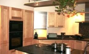 cuisine meuble rideau meuble cuisine rideau coulissant