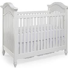 Babi Italia Dresser White by David Jen U003d Max Vote For Your Favorite Crib
