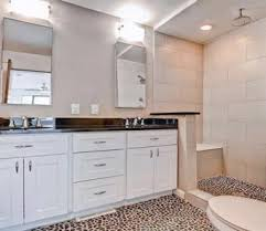 Bathroom Vanities Jacksonville Fl by Shaker White Vanities For Sale At Jacksonville Cabinets
