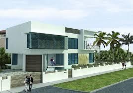 2020 Alton Road Miami Beach s Newest Green Home Bob Vila