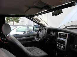 Chevy Truck Roll Bar Best Of Roll Bars For Chevy Trucks Go Rhino ...