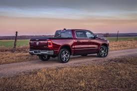 How Does The 2019 Ram 1500's Hybrid System Work? | CARFAX Blog New Vnl Volvo Trucks Usa 2018 Silverado Hd Commercial Work Truck Chevrolet Fuller Accsories Vision Snugtop Covers In The Bay Area Campways Driving Intertional Lt News Mile Marker Winch Powers Project Front Runners Recovery Equipment Oms Of The Month Ontario Motor Sales Whats At Lordco Parts Ltd Undcover Bed Ultra Flex