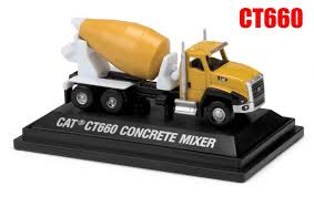 Detail Feedback Questions About Cat CT660 Concrete Mixer Truck Mini ... 13 Top Toy Trucks For Little Tikes Ourwarm New Year27s Toys Vintage Red Metal Truck Kids Holiday Gifts 2019 Portable Large Container Alloy Trailer With 6 Cars Vehicle Playsets Wilkocom Free Shipping Russian Kamaz Military Model Diecast A Pcs Set Kidss Scale Machines Car Mini Best Choice Products Ride On Fire Truck Speedster Wvol Channel Electric Rc Remote Control Full Functional Christmas Gift With Movable Wheel The 15 Coolest Garbage For Sale In 2017 And Which Is Trucktank Trucks