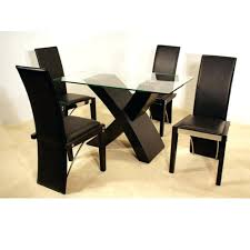Dining Room Table And Chairs Ikea Uk by Dining Tables Ikea Wall Mounted Dining Table Chairs Ikea Fold